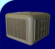 Cool Breeze Air Conditioning And Air Dale Engineering Co